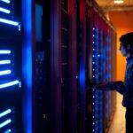 Five future challenges of enterprise IT infrastructure