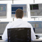 Are Stock Brokers Still Relevant?